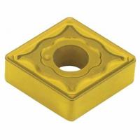 Quality Smooth Indexable Carbide Inserts / Precision Carbide Threading Inserts for sale