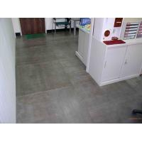 Quality Mildew Proof Fiber Cement Floor Board Insulation Waterproof 100% Non Asbestos for sale