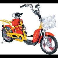 Quality E-Scooter (TDR09Z) for sale