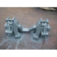 Quality MERCEDES BENZ ACTROS TRUCK MUD GUARD for sale