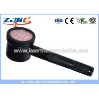 CE Physical Laser Pain Relief Machine Laser Light Therapy Sports Injury Healthcare