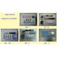 China Hwato Brand Acupuncture Devices on sale