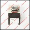 DELPHI Genuine electronic unit injector, EUI actuator 7206-0372 , 72060372, 7206 0372 for sale