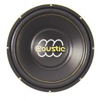 Subwoofer SG-N12F for sale