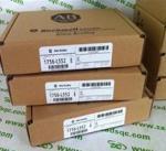 Quality AB PLC 1746 1756  AB  1746-IO8 1785-ME16 for sale