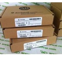 Buy AB PLC 1746 1756  AB  1746-IO8 1785-ME16 at wholesale prices
