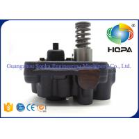 Quality Standard Size Excavator Engine Parts / Fuel Injection Pump Head Assy YM119940-51101 for sale