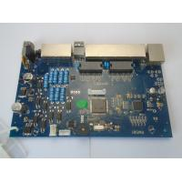 Quality 2 layer EMS 94V0 pcb board electronic board PCBA manufacture Scale for sale