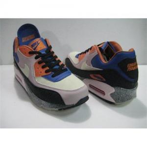 Quality Wholesale Jordan Air Force Fusion Size 14,Air Max 87,88,90 Shoes for sale