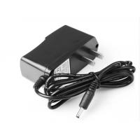 China made in china electrical universal AC DC adapter 5V2A on sale