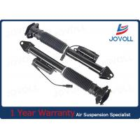 Quality Mercedes Benz W166 M ML Rear Air Suspension Shock Absorber With ADS A1663200103 1663204813 Brand New for sale