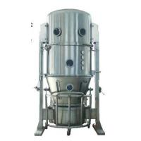 Quality Fertilizer Granule Making Machine For Feed , Mixing Granulation And Drying for sale
