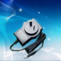 China universal AC/DC adapter charger 24W on sale