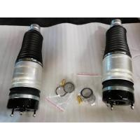 Quality 68029903AE Jeep Air Suspension Kits Air Suspension Shock Front For Jeep Grand Cherokee WK2 for sale
