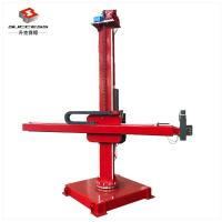 Quality LHC 5060 Column And Boom Welding Machine For Diameter 5000mm Pressure Vessels for sale