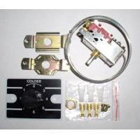 Quality Refrigerator Defrost Thermostat for sale