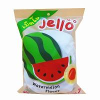Quality 3.6g Assorted Fruit Flavor Crispy Soft Milk Candy / Children'S Favorite Milk Ball Candy for sale