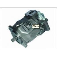 China A10VSO140DFLR Complete Pump 31 Series Rexroth Pumps on sale