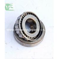 China 30205 Needle Roller Bearings Motor Tricycle Spare Parts 150-200CC 6204 BEARING Alloy on sale