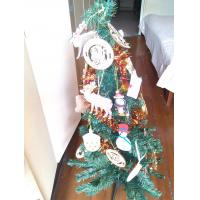 Buy Home & Garden, Festive & Party Supplies, Christmas Decoration Supplies, at wholesale prices