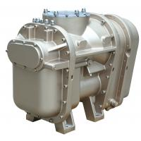 Quality Low Noise Air End Of Compressor 22.1 - 32.19 M³ / Min Cast Iron Material for sale