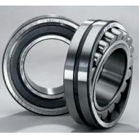 Quality Double Precision Spherical Roller Bearings for sale