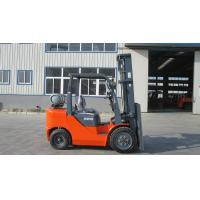 Quality 3.5 ton LPG forklift for sale