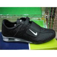China Wholesale Nike air shox, R3/R4/R5/NZ/TL on sale