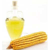 Quality Good Quality Refined Corn Oil on Sale for sale