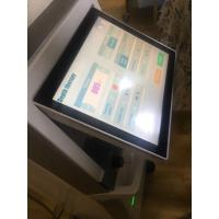 Quality Co2 Fractional Laser Scar Removal Machine , Skin Resurfacer Machine for sale