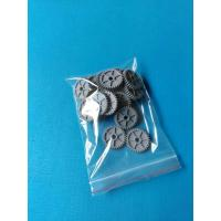 Quality A050696-01 / A050696 Noritsu QSS28/29/31/32 minilab Idle Gear (32T) made in China for sale
