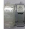 Refillable Inkjet Printer Ink Cartridges Resettable Chip For Canon for sale