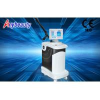 Buy Co2 Fractional Laser skin Rejuvenation and Vaginal Tightening equipment with RF tube at wholesale prices