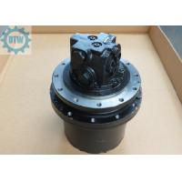 Quality KYB Hitachi Travel Motor Final Drive MAG-33VP-550F-10 for EX50 EX60 EX70 Excavator for sale
