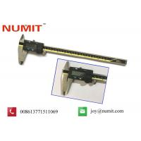 """Quality 12"""" 300mm Mitutoyo Style Heavy Duty Electronic Digital Caliper for sale"""