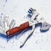 Quality Multi-purpose stainless steel claw hammer for sale