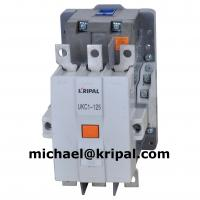 Quality ls magnetic motor contactor relay for sale