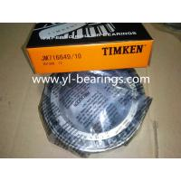 Quality Auto bearing TIMKEN inch bearing SET 304 for sale