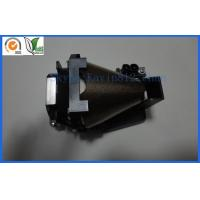 China Genuine UHP Projector Lamp HS220AR12-4 For Panasonic PT-LB60U on sale