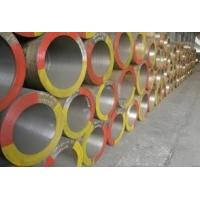 Quality Alloy Steel Seamless Pipe, ASTM A335, P11, P12, P22, P5, P9, P91 , high temperature application. for sale