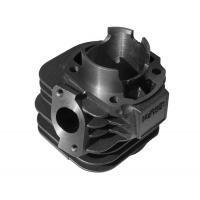 Quality Yamaha Cast Iron Cylinder Block IE52 100cc For Motorcycle Engine Parts for sale