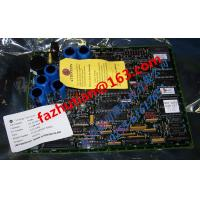Quality Supply GE Fanuc IC200ACC003 for sale