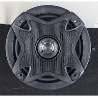 300 Watt Competition Car Subwoofers 6.5 Inch Marine Speakers With Black Griller for sale