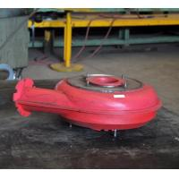 Quality Industrial Rubber Liners Products for sale