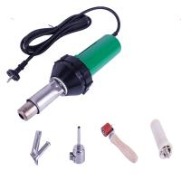 China 110V Hot Air Heat Gun With Nozzles for sale