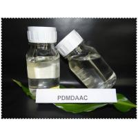 Quality efficient fixing agent for sale