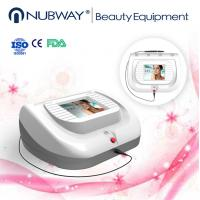 Quality Vascular Lesions Treatment Machine/Vascular Therapy Beauty Machine for sale
