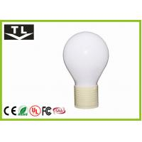 China 85W Eco Energy Saving Electrodeless Induction Lamp Bulb High Power , Explosion proof on sale