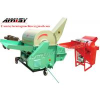 Quality Paddy/Wheat Thresher For Sale for sale