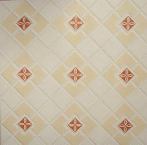 Quality 30x30cm Ceramic Tile - K310 for sale